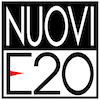 Nuovi E20 Logo